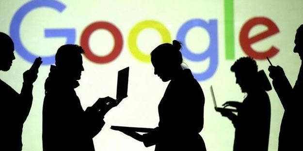 Google'dan Türkiye için skandal adım! Pazardan çekilebilir