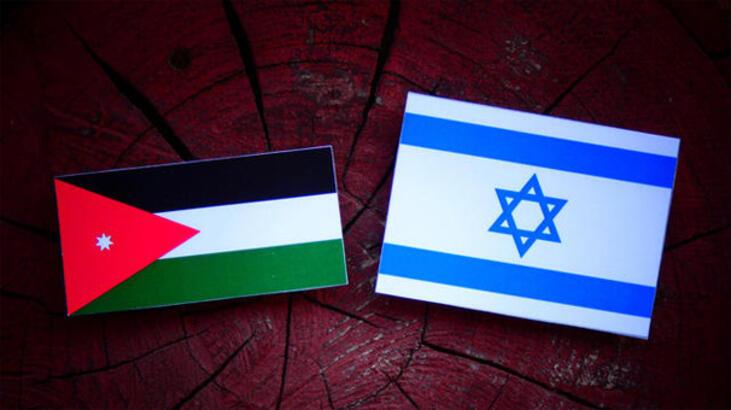 Mehmet Beyhan: İsrail, Ürdün'ü istikrarsızlaştırmak istiyor