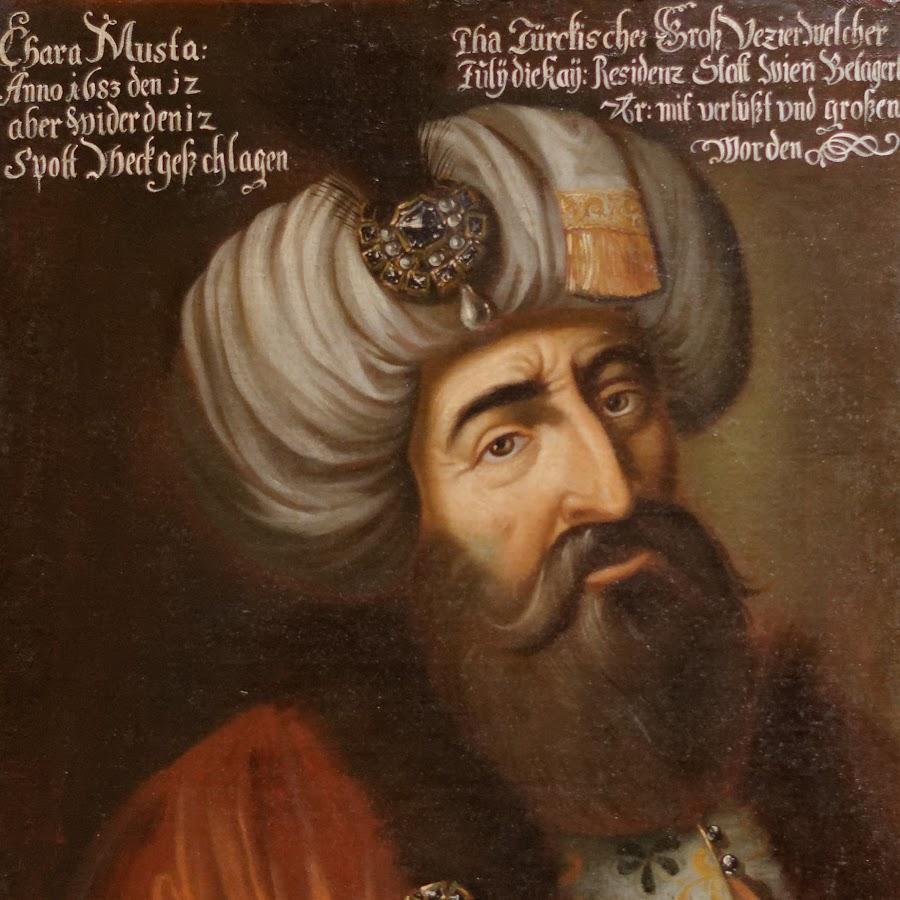 "Kuyucu Murad Paşa kimdir? Murad Paşa'ya neden ""Kuyucu"" denilmektedir? Kuyucu Murad Paşa'nın biyografisi"