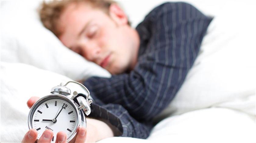 9 saatten fazla uyumak felç riskini artırabilir