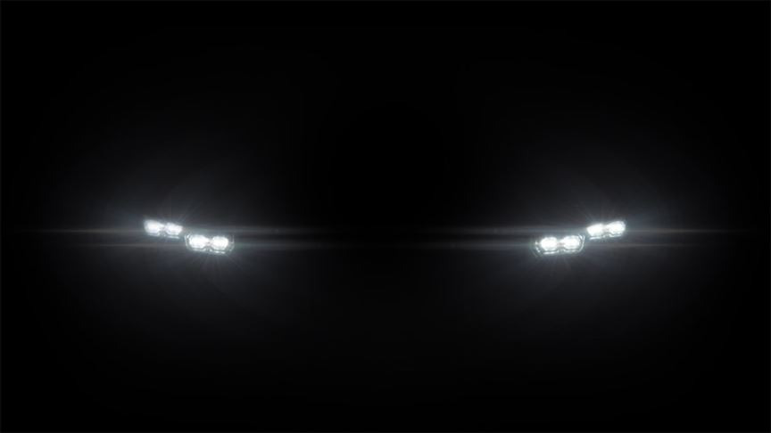 Türkiye'nin Otomobili'nde ilk 'ışık' göründü