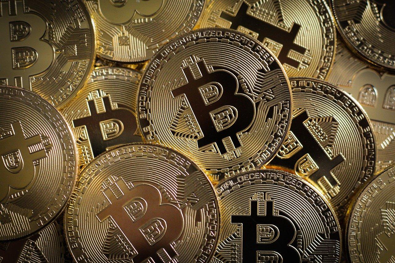 Bitcoin Gelişimini Koinfinans Sitesinden Takip Edin