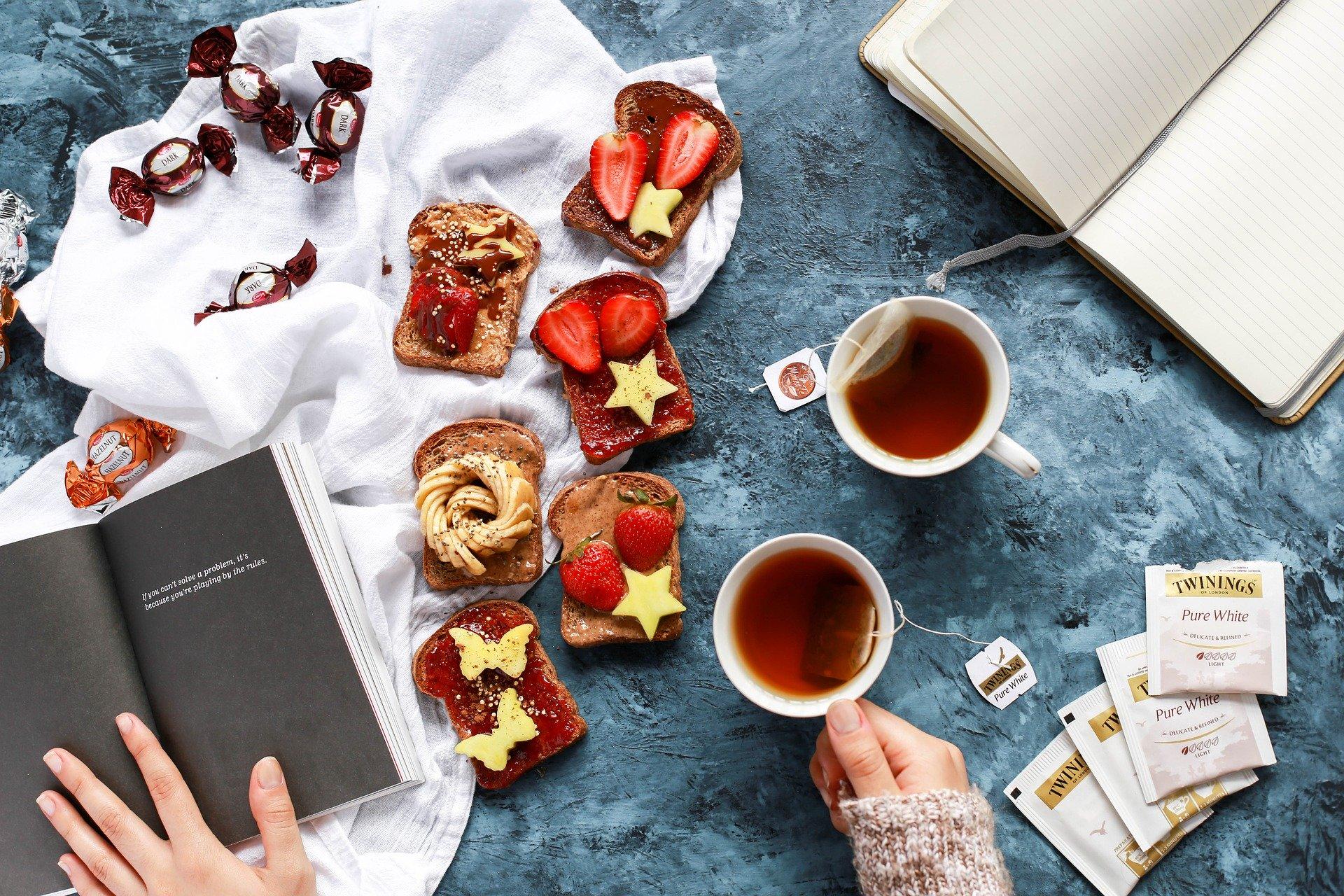 Yemek Blogu Nasıl Açılır?
