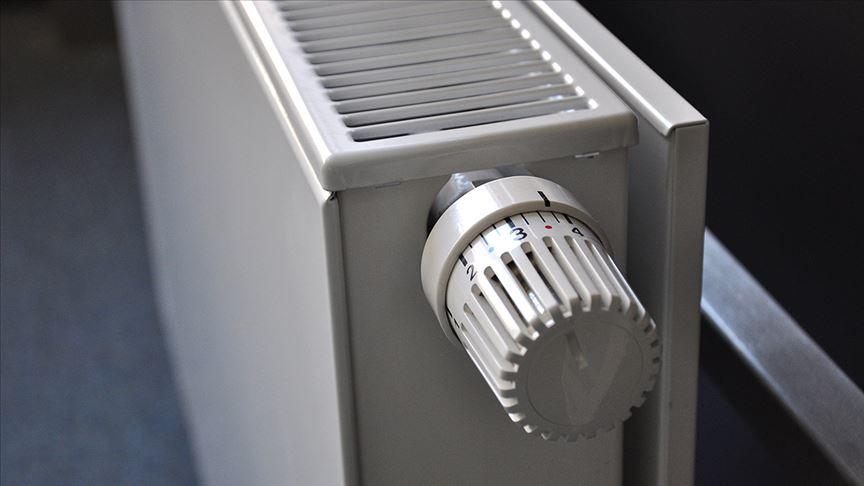 Küçük önlemlerle doğal gaz faturasında yüzde 20 tasarruf sağlamak mümkün