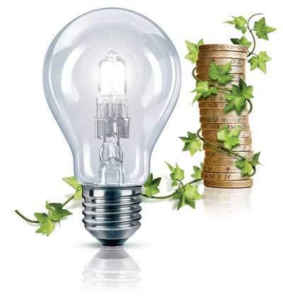Elektriği Doğru Kullanarak Tasarruf Etmenin Yolları