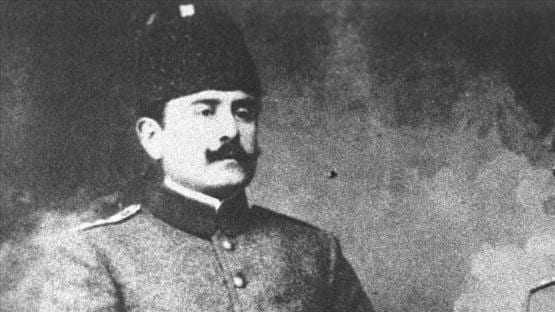 'Şark Fatihi' Kazım Karabekir vefatının 72. yılında anılıyor
