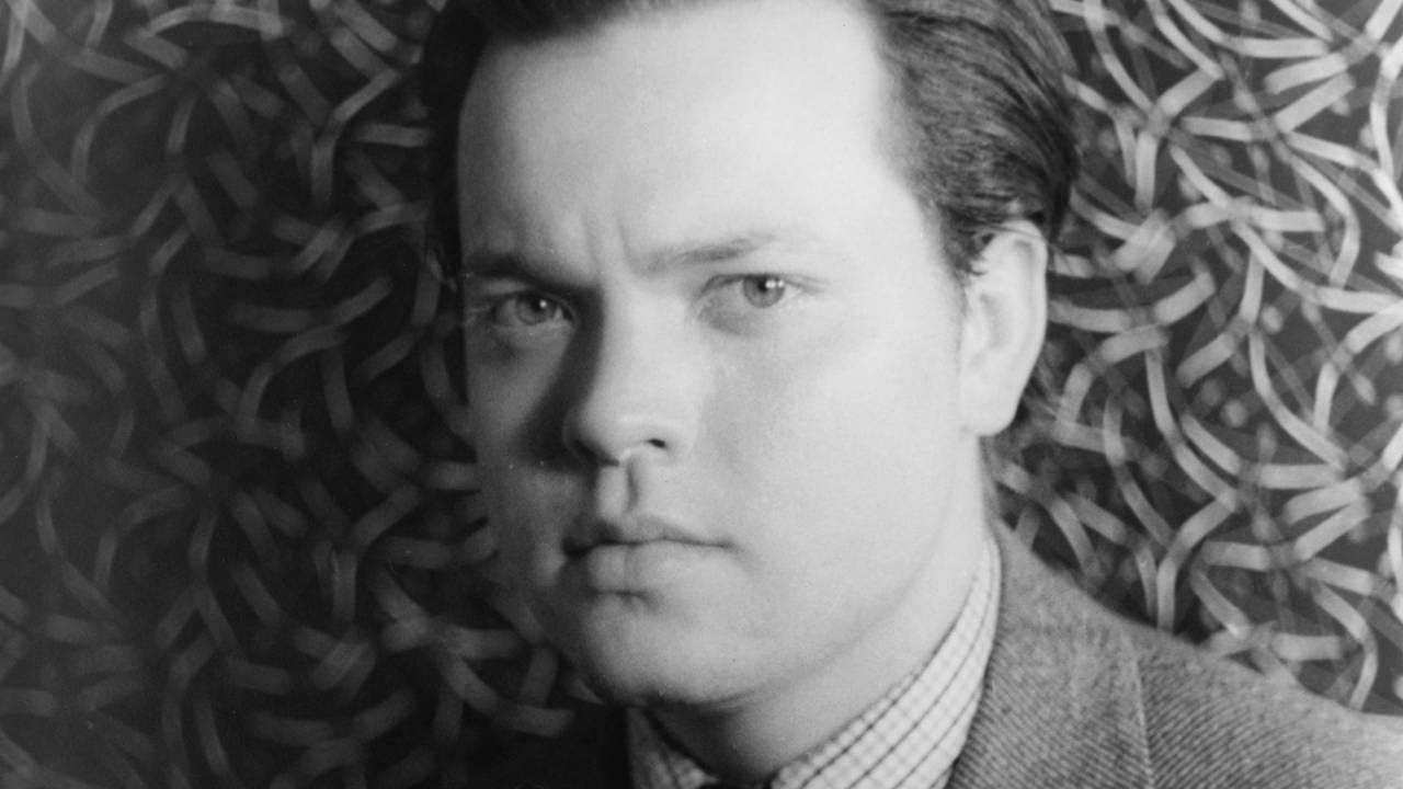 Amerikalı oyuncu, yönetmen Orson Welles kimdir? Orson Welles biyografi