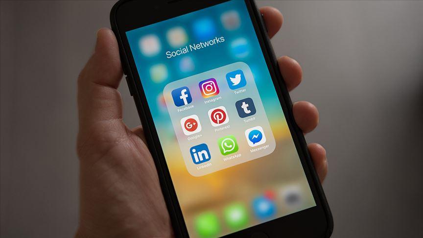 Uzmanlardan 'sosyal medya saldırganlığı' uyarısı