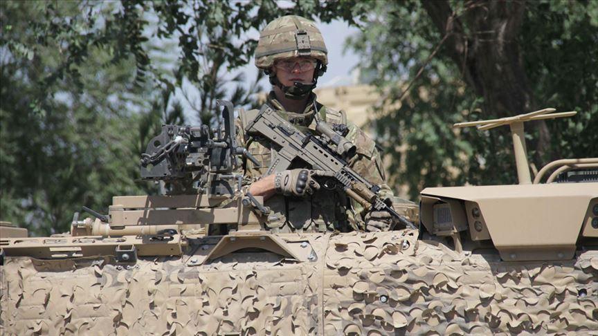 Amerikan medyası: ABD ve Taliban ateşkes için anlaştı
