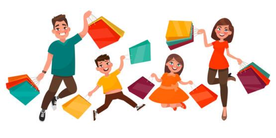 Güvenli Online Alışveriş İçin Dikkat Edilmesi Gereken 8 Altın Kural