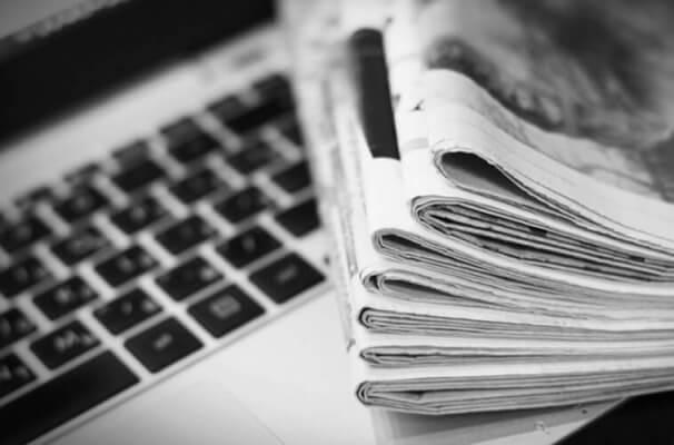 Barış gazeteciliği nedir?