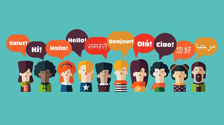 Dil en iyi nasıl öğrenilir? En iyi dil öğrenme yöntemleri
