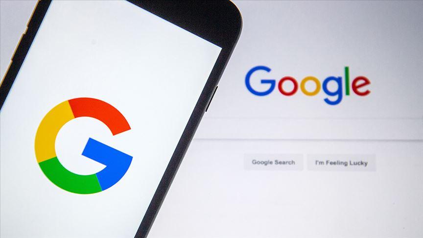 Google 2,42 milyar avroluk cezaya itiraz etti