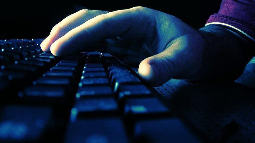 Çalıntı kullanıcı bilgileri 'hacker'ların elinde paraya dönüşüyor