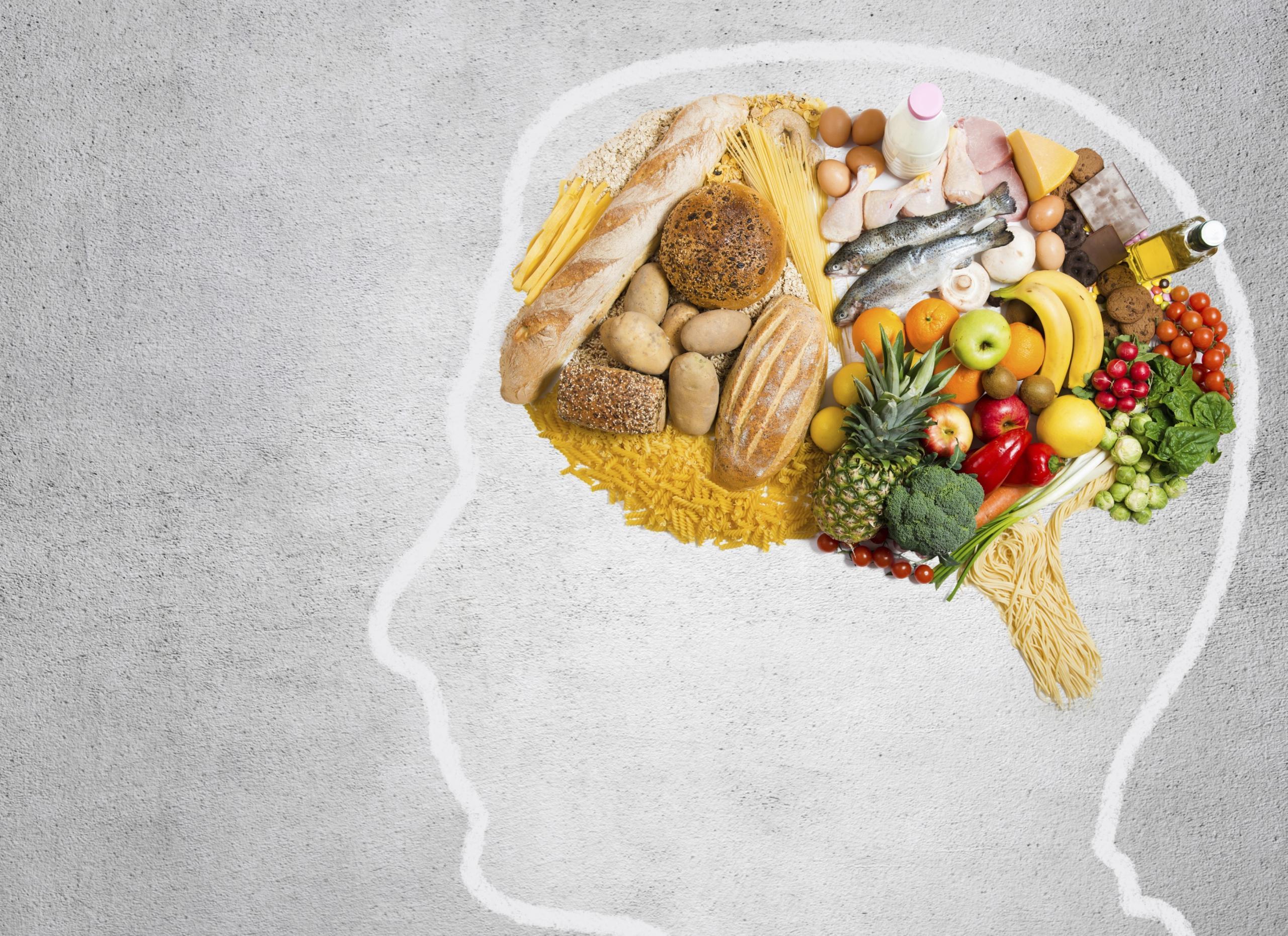 Hafızayı güçlendiren besinler nelerdir?