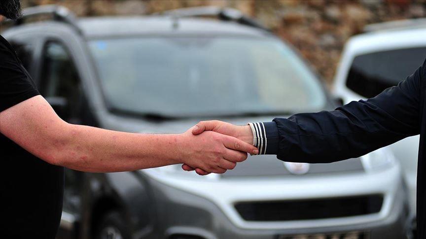 İkinci el araç fiyatlarındaki artış devam edebilir