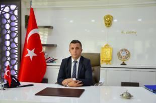 Ahmet Solmaz kimdir? Uludere kaymakamı Ahmet Solmaz biyografi