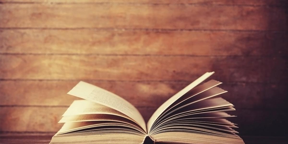 Okuyucunun ruh dünyasına ışık tutan 10 psikolojik roman