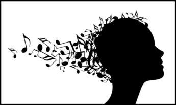 Sedanur Anbar: Müziğin İnsan Üzerindeki Etkileri
