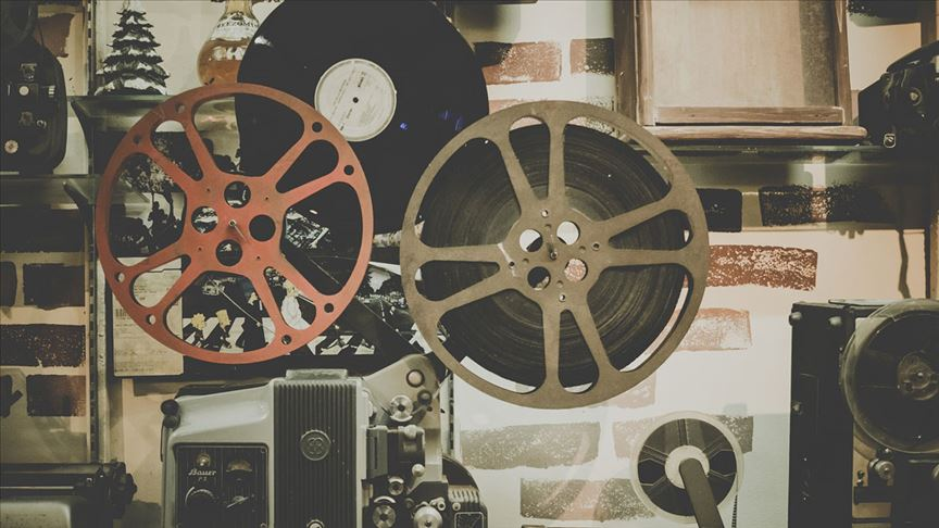 Dünya sinemasının en iyi 100 filmi