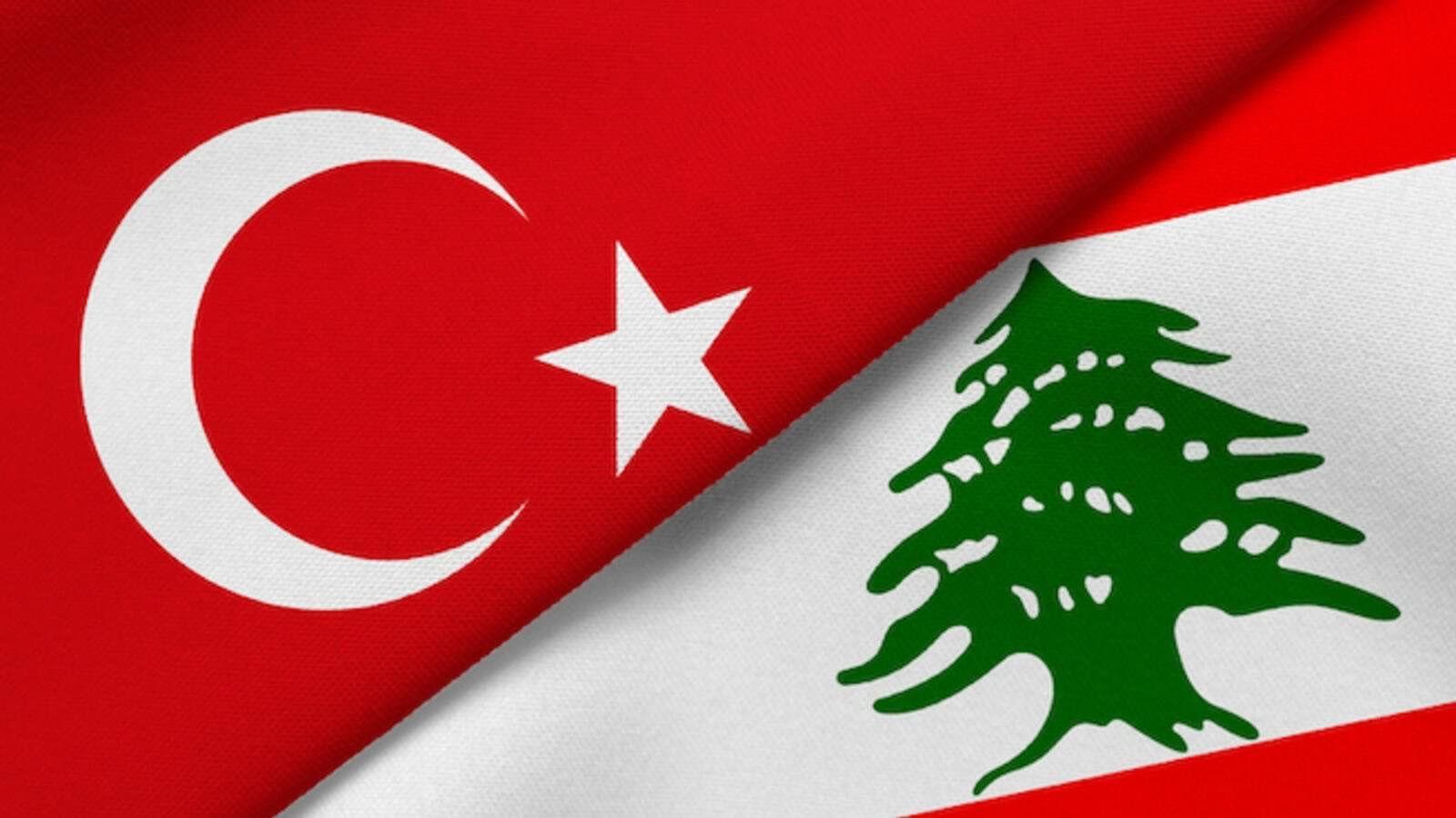 Mehmet Beyhan: Türkiye Lübnan'la anlaşma yapmalıdır