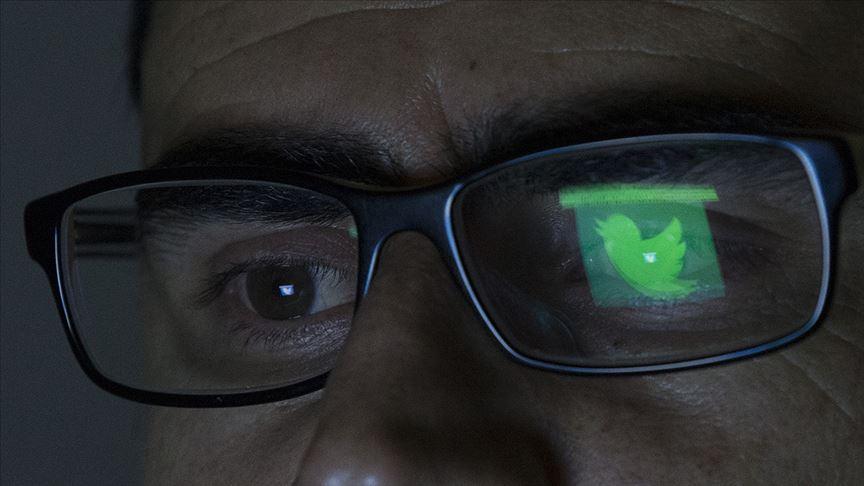 Devlet destekli korsanların Twitter'da kullanıcıların bilgilerini çalma girişimi