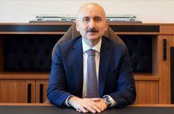 Yeni Ulaştırma ve Altyapı Bakanı Adil Karaismailoğlu kimdir? Adil Karaismailoğlu özgeçmiş