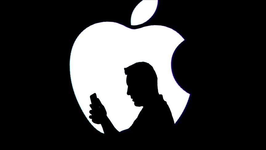 Apple, eski iPhone sahiplerine 25 dolar ödeyecek