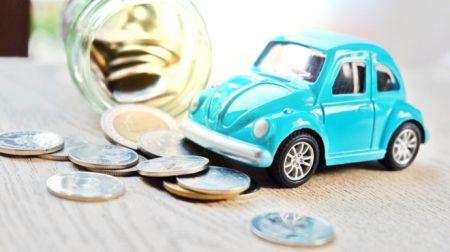 Taşıt Tasarruf Finansmanı ile Faizsiz Araba Sahibi Olun