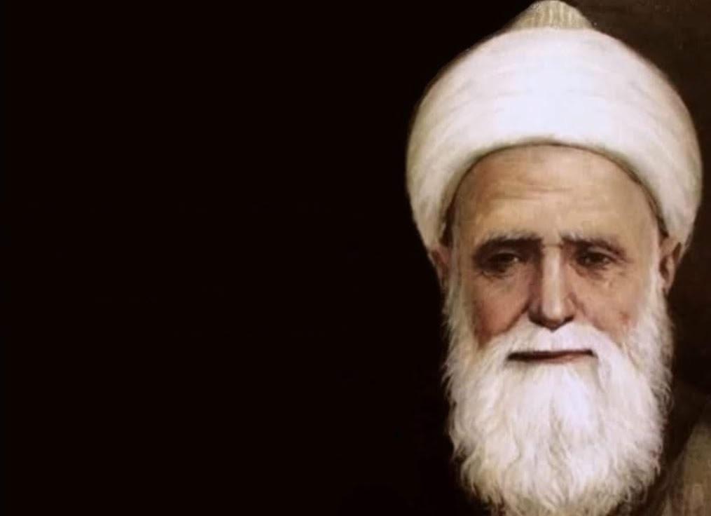 Erzurumlu İbrahim Hakkı kimdir? Erzurumlu İbrahim Hakkı kısaca hayatı