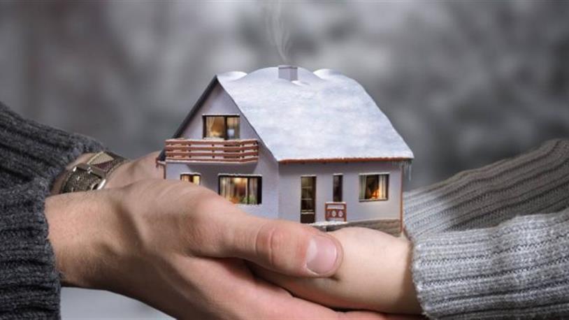 Peşinatsız Ev Almak İsteyenlere Müjdeli Haber