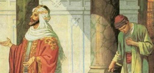 Farisi kimdir? Farisi kısaca hayatı