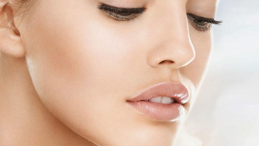 Lip Lift Nedir? Lip Lift Dudak Kaldırma Hakkında Bilmeniz Gerekenler