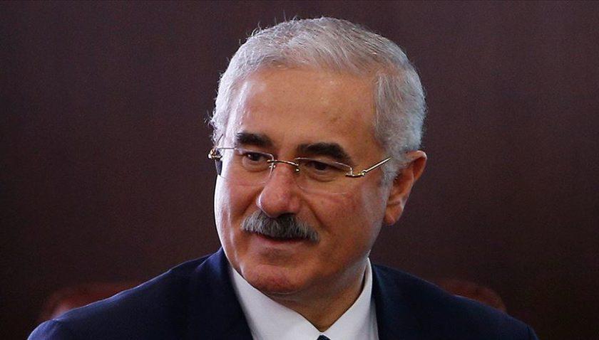Yargıtay başkanlığına seçilen Mehmet Akarca kimdir? Mehmet Akarca özgeçmiş