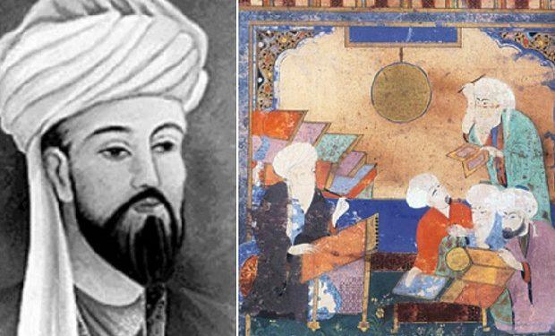 Nasirüddin Tusi kimdir? Nasirüddin Tusi kısaca hayatı