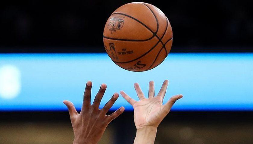 2020 NBA draftında 4 Türk oyuncu