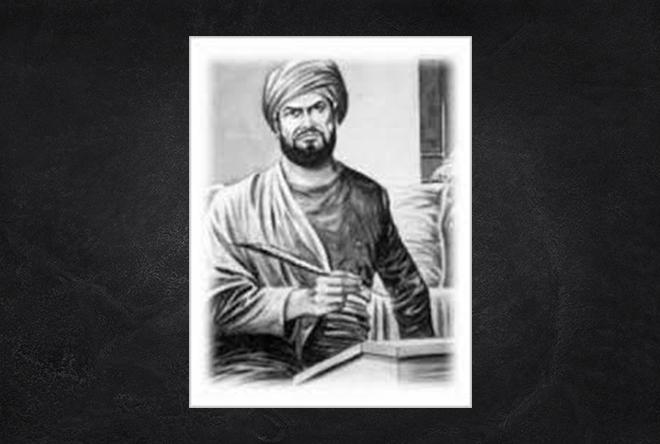 Abdurrahman El-Hazini kimdir? Abdurrahman El-Hazini kısaca hayatı