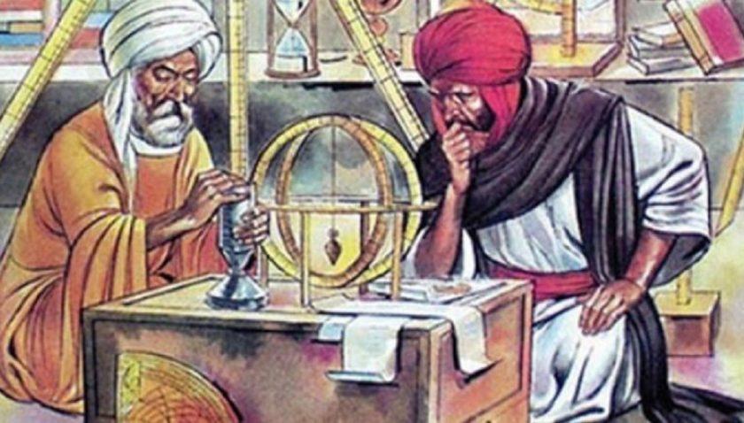 Ahmed bin Sehl el-Belhi kimdir? Ahmed bin Sehl el-Belhi kısaca hayatı