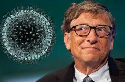 Bill Gates: Dünya 1 veya 2 yıldan önce normale dönmeyecek