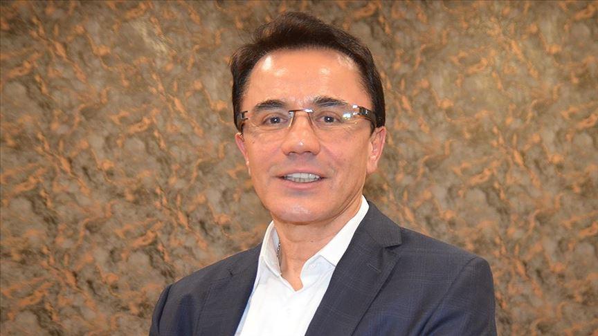 Dr. Ender Saraç'tan sağlıklı kişilere 'oruç tut sağlık bul' tavsiyesi