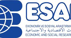 ESAM'dan basın açıklaması