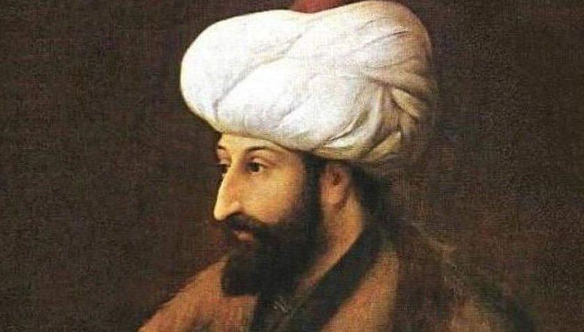 Fatih Sultan Mehmet'in bilime katkıları… Fatih Sultan Mehmet'in bilime verdiği önem