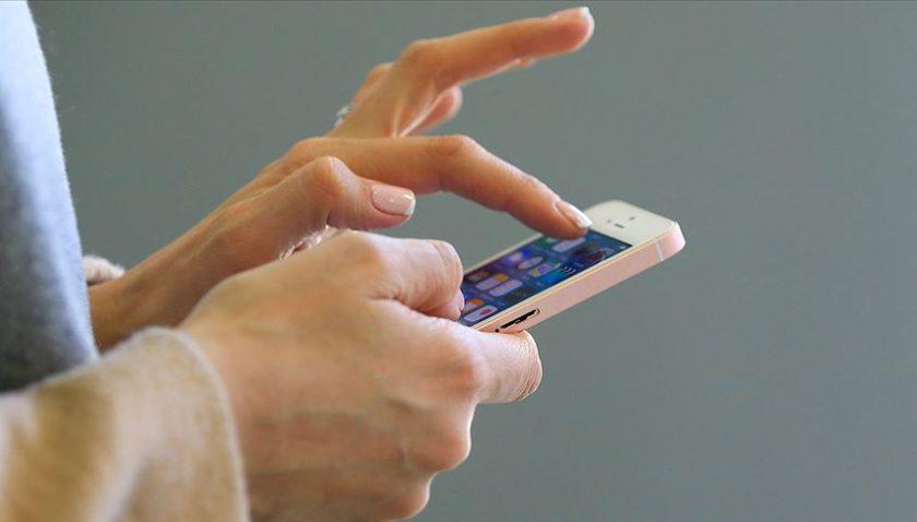 Diyanet akıllı telefonlar için geliştirdiği 'Fetva' uygulamasını kullanıma sundu