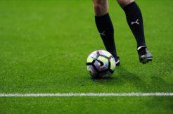 Depresyon belirtisi gösteren futbolcu sayısı ikiye katlandı
