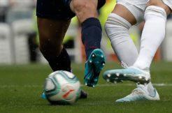 Koronavirüsten etkilenen 'futbol ekosisteminde' tartışma konusu astronomik harcamalar