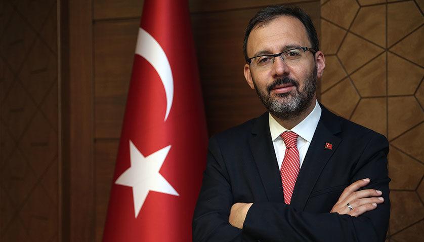 Mehmet Kasapoğlu kimdir? Mehmet Kasapoğlu özgeçmiş