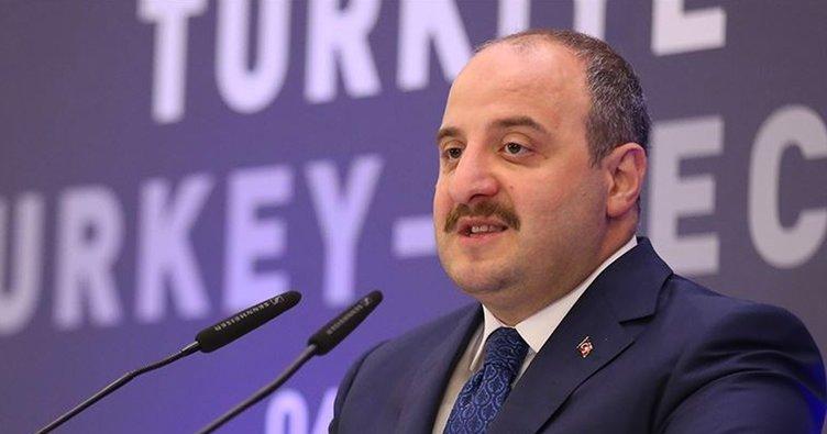 Mustafa Varank kimdir? Mustafa Varank özgeçmiş