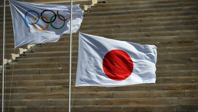 Tokyo Olimpiyat Oyunları 2021'de de düzenlenemeyebilir