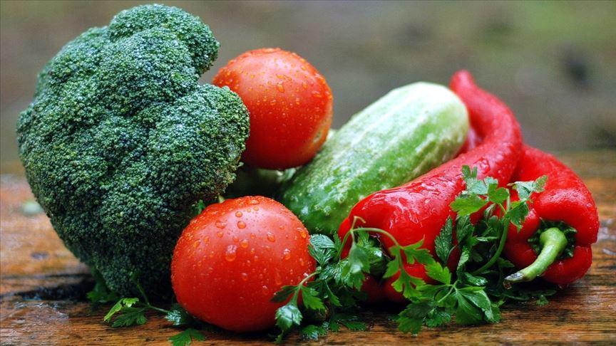 Diyetisyenden 'Koronavirüs süreci'nde sağlıklı beslenme önerileri