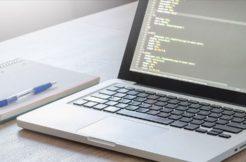 Evden çalışma siber güvenlik ihtiyacını artırıyor